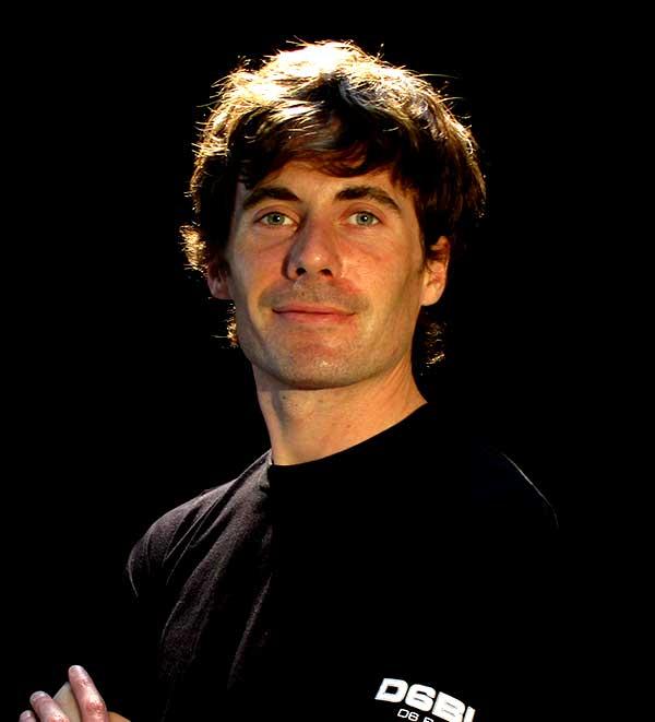 Romain BRIAND